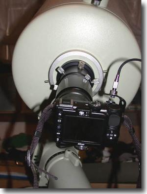 Dscn4745