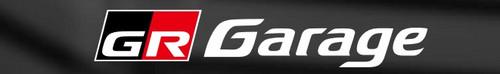 Gr_garage